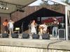 Rača fest 2010