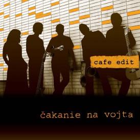 cafe_edit_album
